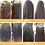 Thumbnail: Buritiliss Brazilian Keratin Treatment KIT 2fl.oz/60ml