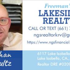 Call Nathan at (661) 706-4517