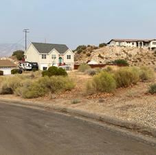 Desirable Rural Neighborhood