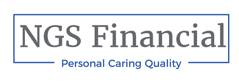 NGS Financial Personal Caring Quality