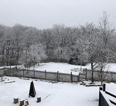 雪とTipi.jpg