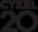 Cykel20 logo.PNG