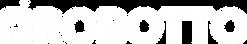Robotto Logo - a stylised robot