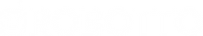 Robotto Logo White (long form).png