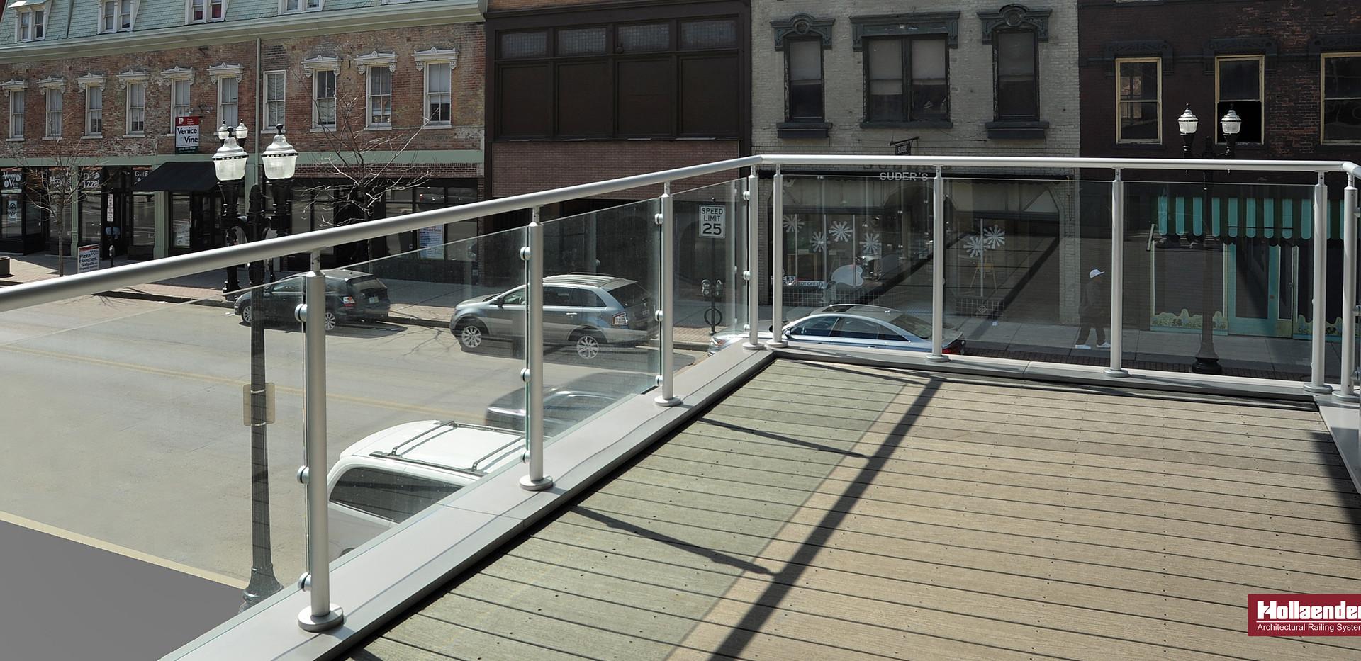 glass_balcony_railing.jpg