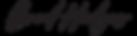 BradHedges-Logo3.png