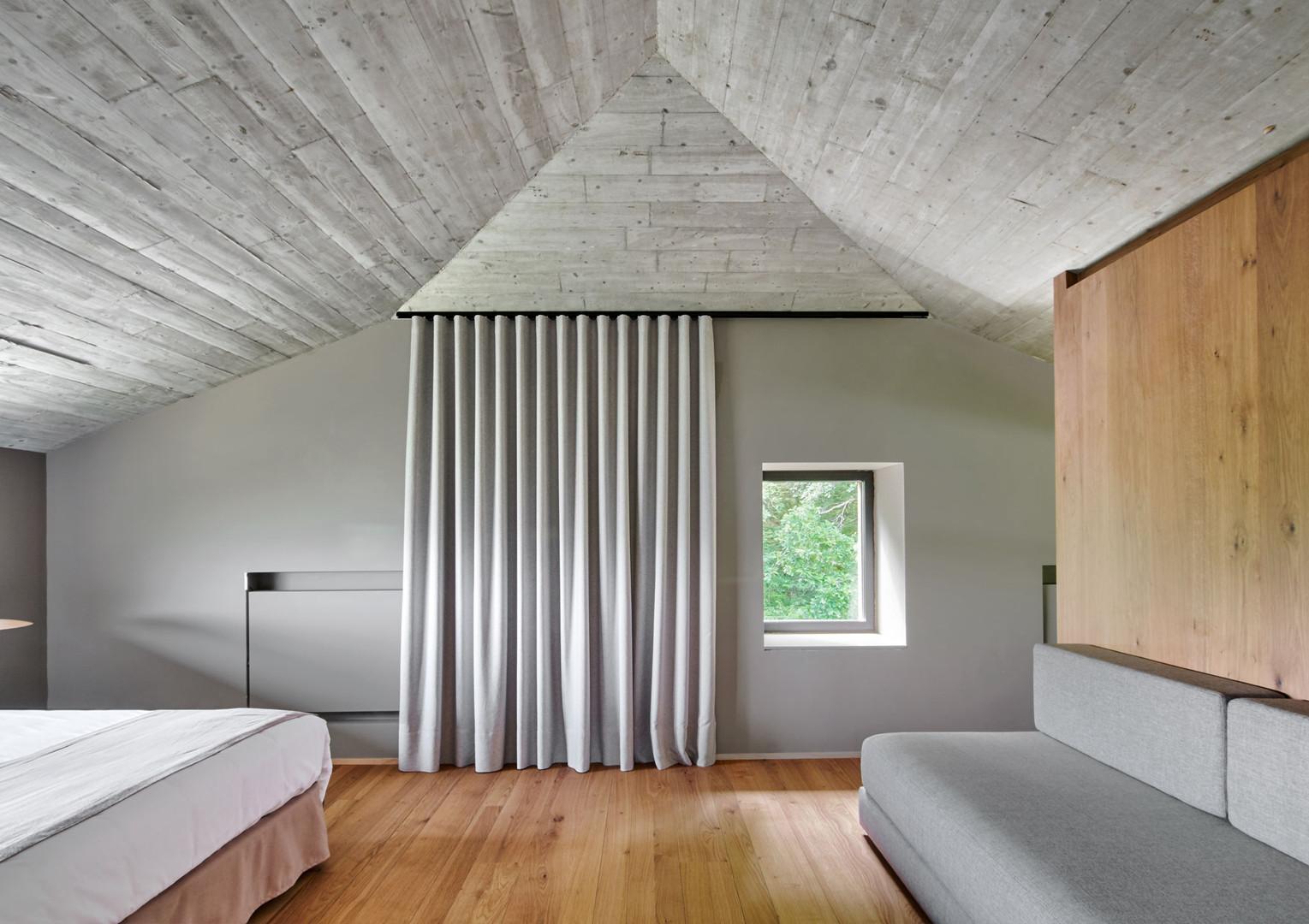 LandaburuBorda-House-JordiHidalgo-Bera-N