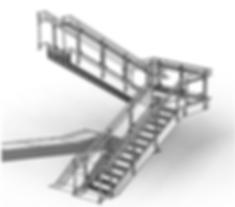 Revit Railing Details