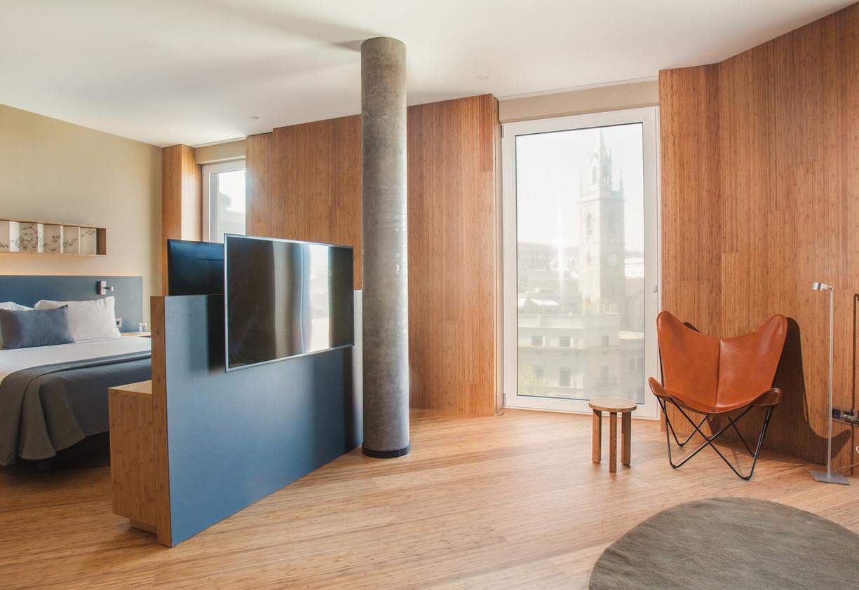 2018-HotelODBarcelona-VictorRaholaAguade