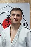Sergey Zemlyak