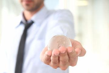 Уникальное по своей простоте и доступности средство лечения пародонтоза, пародонтита, кариеса