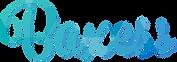 Web logo_Wix .png
