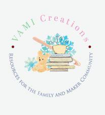 Vami Creations