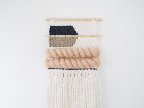 Mini Classic Weaving