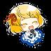 【犬飼】07-bouquetリル.png