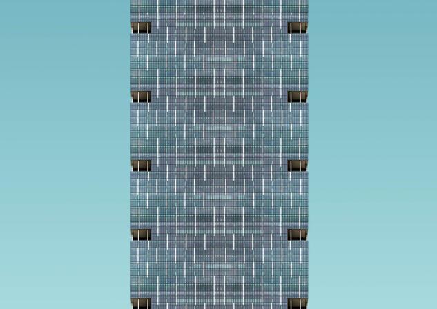 RND-44.jpg