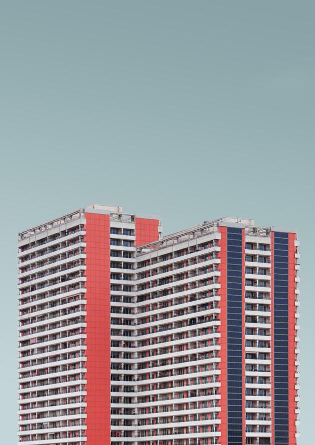 BLN-MRZ-03.jpg