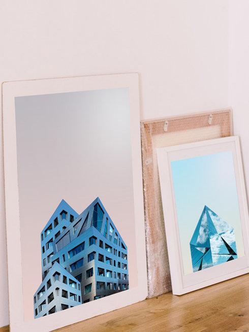 Simone-hutsch-prints.jpg