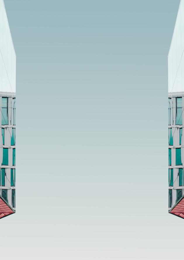 BLN-LOV02.jpg