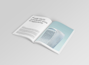 UBS-magazine-simone-hutsch.jpg