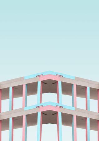 BLN-LOV18.jpg