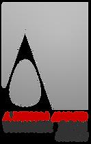 117152-logo-big.png