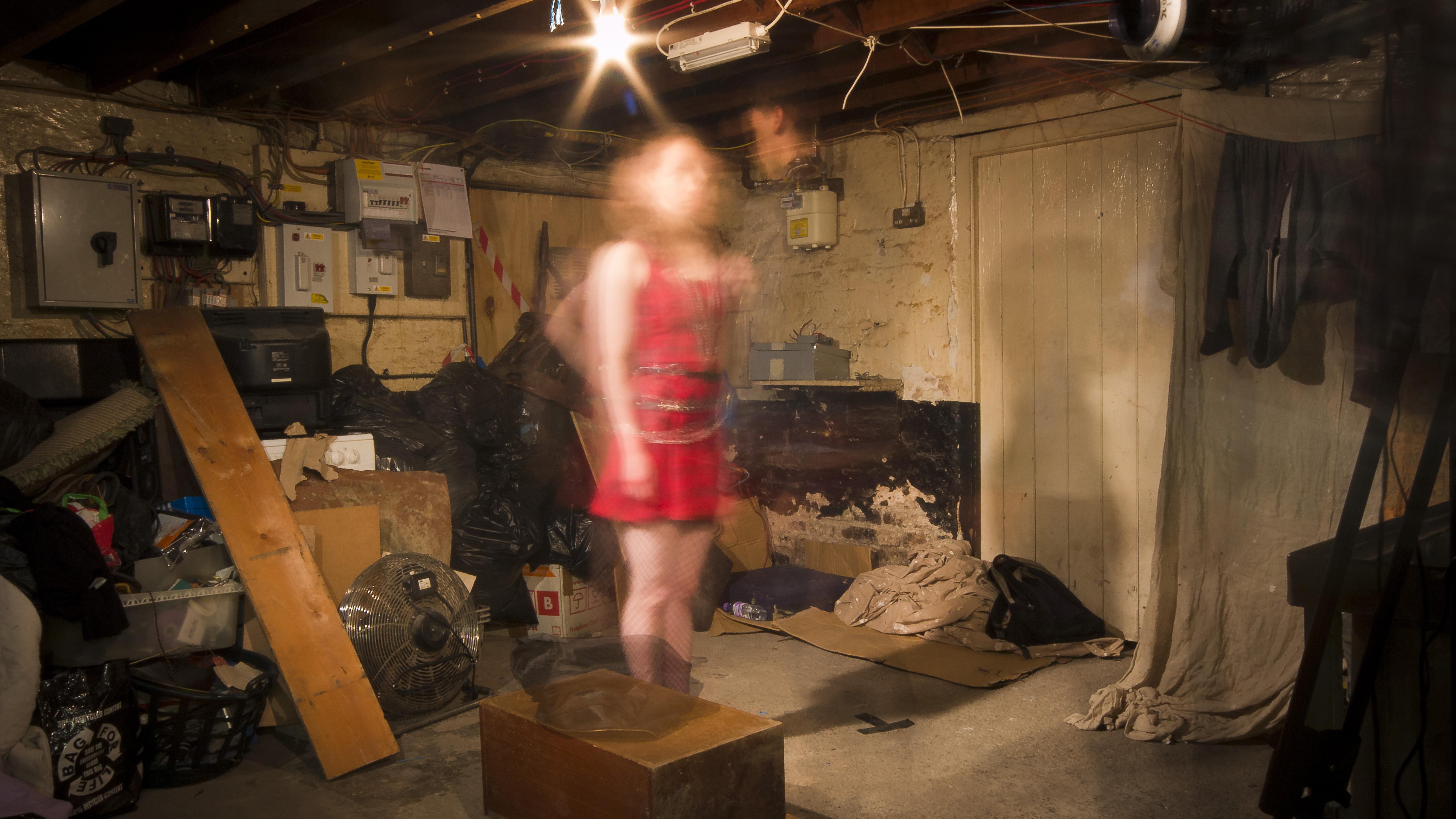 Ghostrunner Day 3_7.JPG