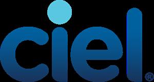 ciel-logo-992909D409-seeklogo.com.png