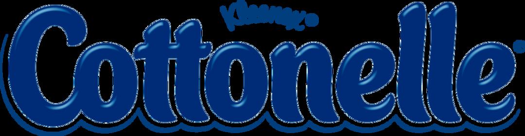 cottonelle-logo.png