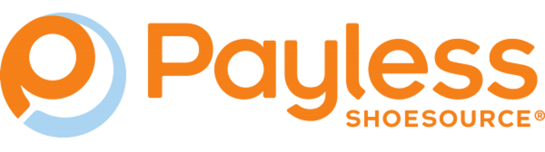 payless-logo-1200x336.png