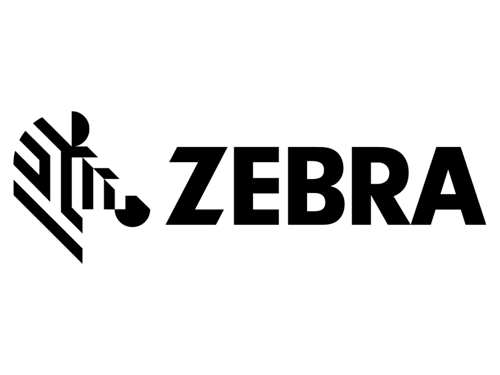 zebra-technologies-corp-logo.png
