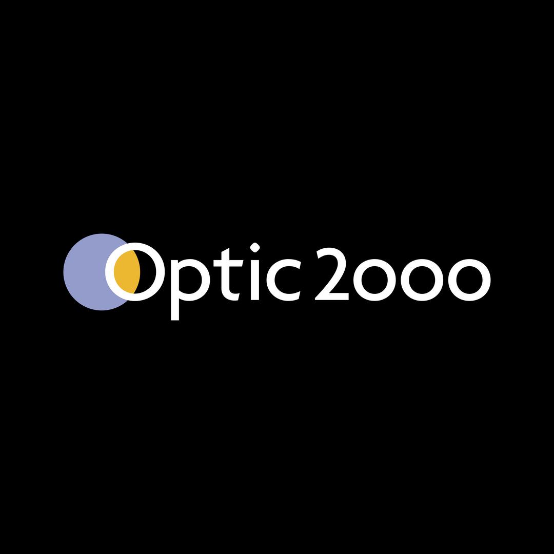 optic-2000-logo-png-transparent.png