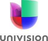Univision_2013.png