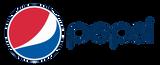 Pepsi-Logo-Transparent-Background.png
