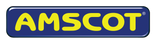 Amscot Logo.png