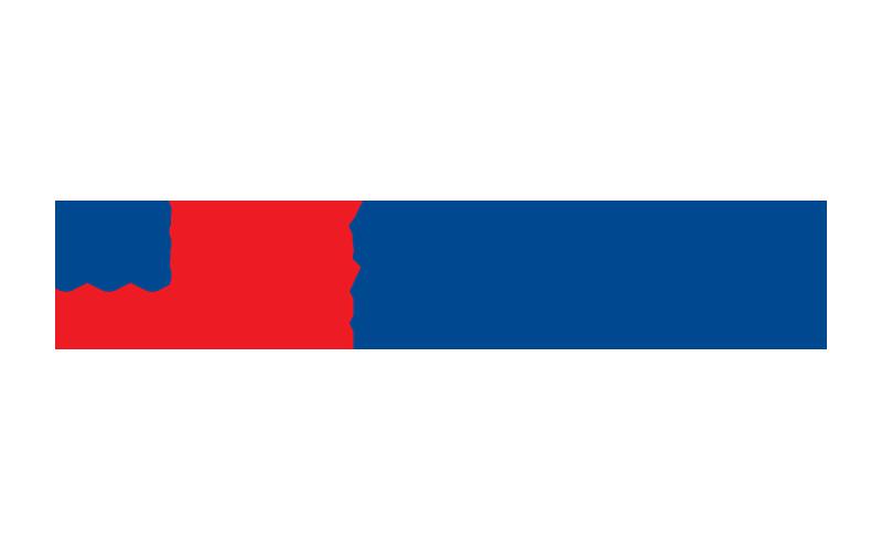 marines1.png
