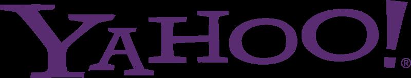 yahoo-png-yahoo-logo-png-800.png