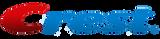 Crest_logo_logotype.png