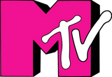 mtv-png-logo-free-transparent-png-logos-