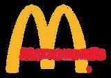 mcdonalds-logo-11530963944unuww1asrx.png