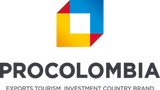 ProColombia_English_vertical_logo.png