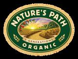 Natures-Path-logo.png