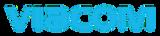 PNGPIX-COM-Viacom-Logo-PNG-Transparent-1