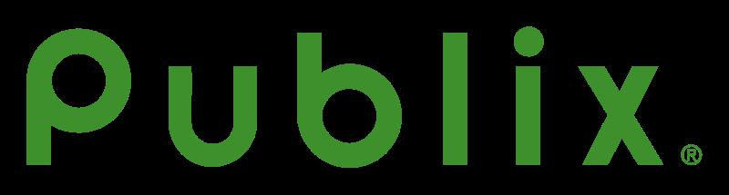 800px-Publix_Logo_svg.png