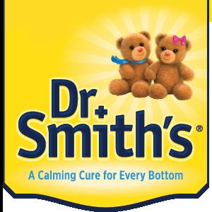 DrSmiths-Baby-Tab.png