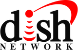 2000px-Dish_Network.svg.png