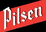 Cerveza_Pilsen-logo-DB1D8975A8-seeklogo.