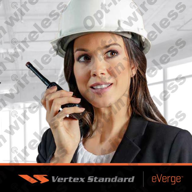 VS-Construction-Postcard1-1170.jpg