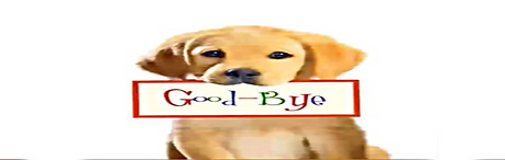 Picture7.png