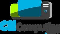 Cll Computing Logo | Computer Repairs